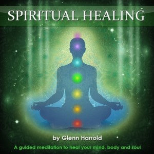 mysticism and hypnosis Psychiatry and hypnosis according to freud, one of psychiatry's chief authorities, religion is a great illusion that man will get rid of someday.