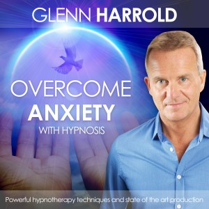 Overcome Anxiety MP3