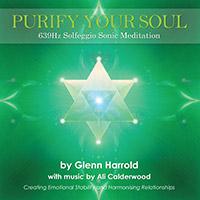 639hz Solfeggio Relationships Meditation