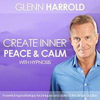 Create Inner Peace Hypnosis MP3 Download
