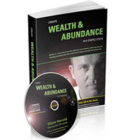 Create Wealth & Abdunance