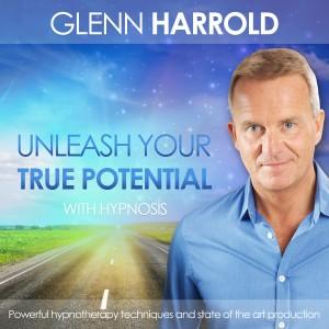 Unleash Your True Potential