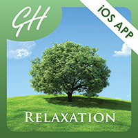 Mindfulness Meditations for iPhone & iPad