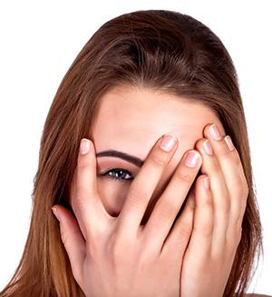 Overcome Fears & Phobias Hypnosis