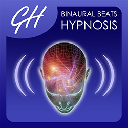 Binaural Deep Sleep