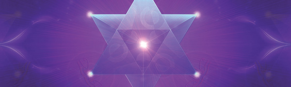 Solfeggio Meditation