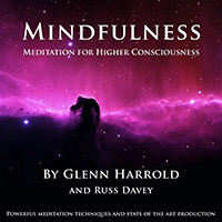 Mindfulness for Higher Consciousness