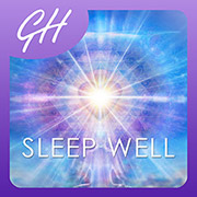 Image result for relax and sleep well app