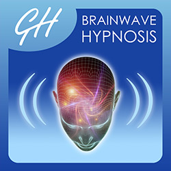 Glenn Harrold Hypnosis, Meditation and Hypnotherapy CDs and MP3