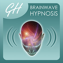 Glenn Harrold Hypnosis, Meditation and Hypnotherapy CDs and MP3
