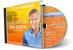 Créez votre CD et MP3 d'hypnose d'estime de soi