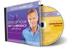 Learn How to Think Positively (Audiobook) by Glenn Harrold ...