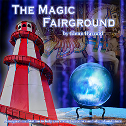 The Magic Fairground Meditation MP3 Download