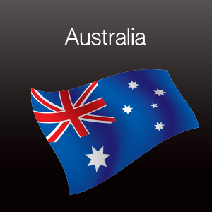 Australia Hypnosis CDs &amp MP3s Distributor