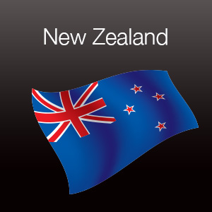 New Zealand Hypnosis CDs &amp MP3s Distributor