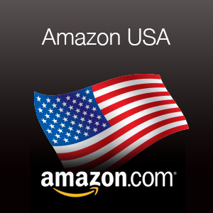 Amazon USA Hypnosis CDs &amp MP3s Distributor