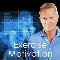 Exercise Motivation Hypnosis Video